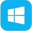 Teamviewer download windows